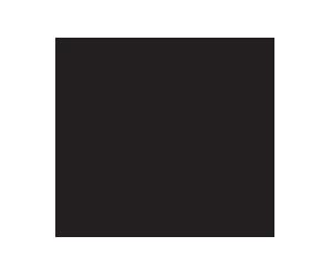 Visit Lund