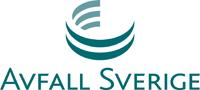 Avfall Sverige